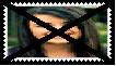 (Request) Anti Rebecca Black Stamp by SoraRoyals77