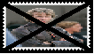 (Request) Anti Michael Bay Stamp by SoraRoyals77