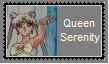 Queen Serenity Stamp by SoraRoyals77