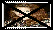 (Request) Kristen Stewart Stamp by SoraRoyals77
