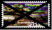Anti TMNT 2012 TV Show Stamp by SoraJayhawk77