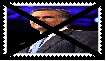 (Request) Anti Mitt Romney Stamp by SoraJayhawk77