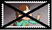 (Request) Anti Mabel Pines Stamp by SoraRoyals77