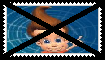 (Request) Anti Jimmy Neutron Stamp by SoraJayhawk77