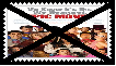 Anti Epic Movie (2007) Stamp by KittyJewelpet78