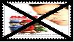 Anti Alvin and the Chipmunks Movie Stamp by SoraJayhawk77