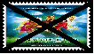 (Request) Anti Scooby Doo Movie (2002) Stamp by KittyJewelpet78