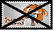 (Request) Anti Scaredy Squirrel Stamp by SoraRoyals77
