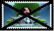 (Request) Anti Mr. O'Hare Stamp by SoraRoyals77