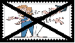 (Request) Anti Timmy Parents Stamp by SoraRoyals77