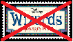 (Request) Anti Wizards of Waverly Place Stamp by SoraJayhawk77