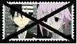 (Request) Anti Death the KidXCrona Stamp by SoraJayhawk77