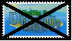 (Request) Anti Battle for Dream Island Stamp by KittyJewelpet78