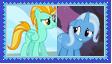 TrixDust Stamp by SoraJayhawk77