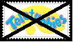 (Request) Anti Teletubbies Stamp by KittyJewelpet78
