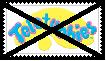 (Request) Anti Teletubbies Stamp by SoraJayhawk77