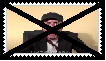 (Request) Anti Nostalgia Critic Stamp by KittyJewelpet78