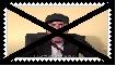 (Request) Anti Nostalgia Critic Stamp