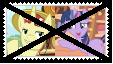 (Request) Anti TwiFlim Stamp by SoraRoyals77