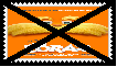 (Request) Anti The Lorax Stamp by KittyJewelpet78