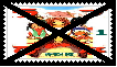 (Request) Anti Love Hina Stamp by KittyJewelpet78