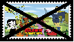 (Request) Anti Drawn Together Stamp by SoraRoyals77