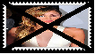 (Request) Anti Miley Cyrus Stamp by SoraJayhawk77