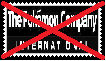 (Request) Anti TPCi Stamp