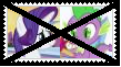 (Request) Anti Sparity Stamp by SoraJayhawk77