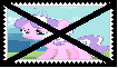 (Request) Anti Diamond Tiara Stamp by KittyJewelpet78