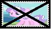 (Request) Anti Diamond Tiara Stamp by SoraJayhawk77