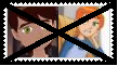 (Request) Anti BenXGwen Stamp by SoraRoyals77