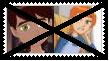 (Request) Anti BenXGwen Stamp by SoraRoyals77