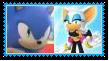 (Request) SonicXRouge Stamp by SoraRoyals77