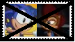 (Request) Anti Sonally Stamp by KittyJewelpet78