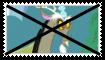 Anti Discord Stamp by SoraJayhawk77