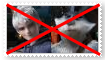 (Request) Anti Jack FrostXEaster Bunny Stamp
