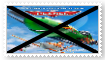Anti Disney Planes Movie Stamp by SoraRoyals77