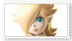 Princess Rosalina Stamp by SoraRoyals77