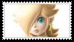 Princess Rosalina Stamp by KittyJewelpet78