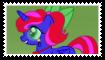 Jewel Stamp by SoraRoyals77