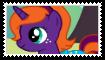 Kate Stamp by SoraRoyals77