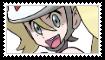 Korrina Stamp by SoraJayhawk77