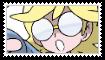 Clemont Stamp by SoraJayhawk77