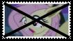 Anti Flutterbat Stamp by KittyJewelpet78