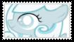 Snowdrop Stamp by KittyJewelpet78