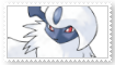 (Request) Absol Stamp by SoraJayhawk77