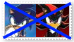(Request) Anti SonicxShadow Stamp by SoraJayhawk77