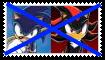 (Request) Anti SonicxShadow Stamp by SoraRoyals77