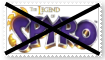 (Request) Anti The Legend of Spyro Stamp by KittyJewelpet78